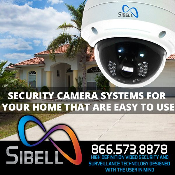 home-security-systems