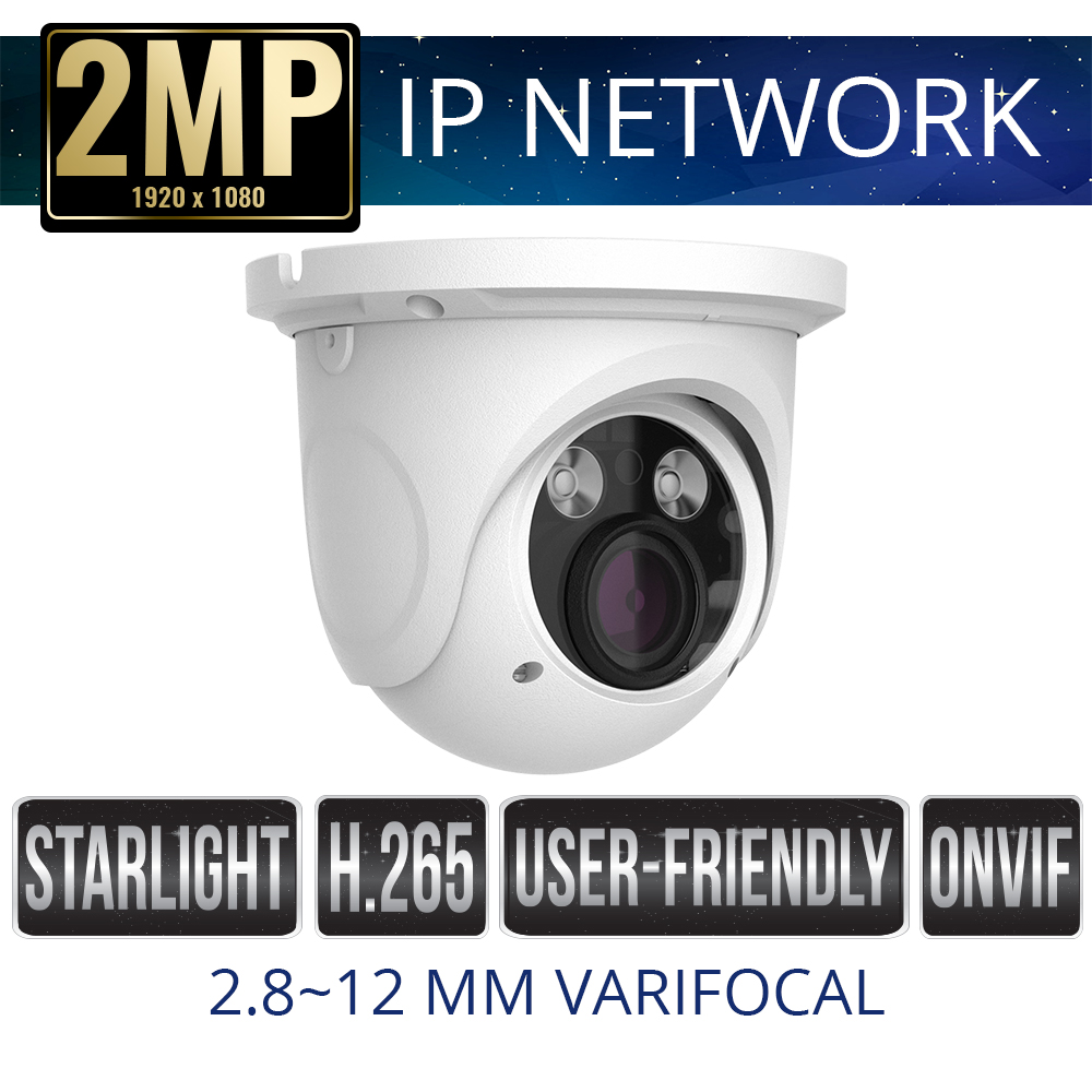 IPOD-SBS2IRV-Sibell-website
