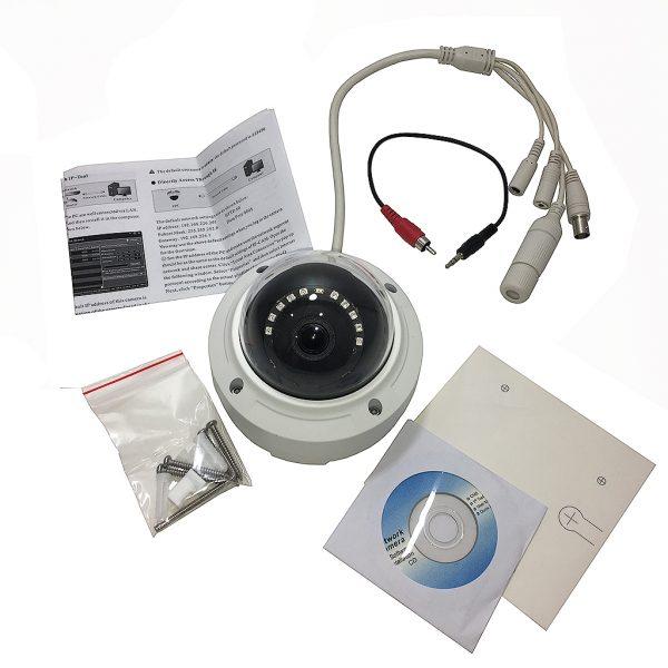 IPVD-SB4IR28-sibell-box-contents