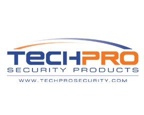 Techpro-securityproducts