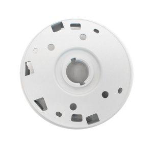 jb-sb-vdr-sibell-ip-vandal-dome-junction-box-bottom