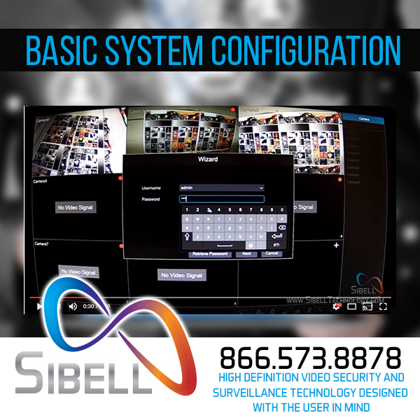 basic-sibell-wizard-configuration-blog-square