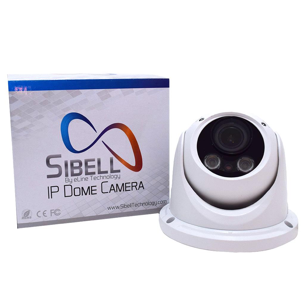 ipod-sb3irev-sibell-packaging